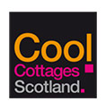Cool Cottages Scotland